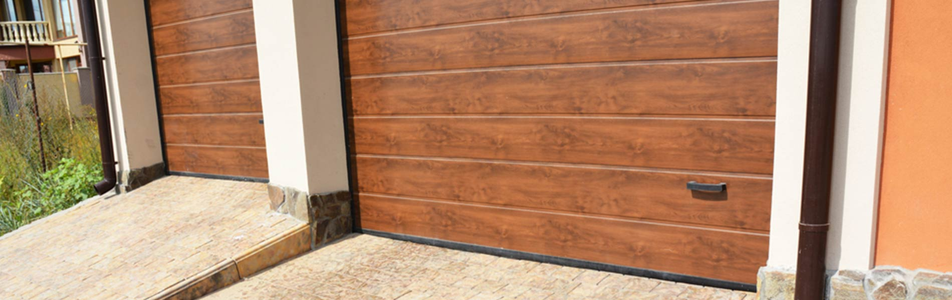 Express Garage Doors Cheap Garage Door Company Near Me